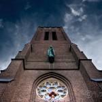St. Mariä Empfängnis II