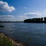 Rhine I