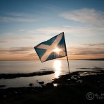 Scotland&#8217;s Shine