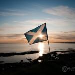 Scotland's Shine